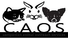Companion Animal Outreach Services